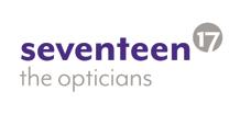 Seventeen The Opticians